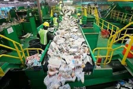 جمع آوری اطلاعات علوم ششم دبستان درباره بازیافت کاغذ