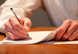 نامه ای خطاب به یکی از افراد خانواده بنویسید نگارش دوازدهم