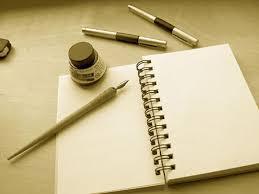 نوشته ای داستان گونه بنویسید پیش از نوشتن عناصر آن را مشخص کنید