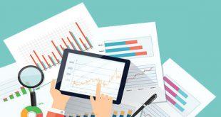 دانلود گام به گام حسابداری صنعتی پایه دوازدهم
