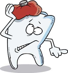 انشا درباره درد دندان صفحه 63 نگارش هفتم